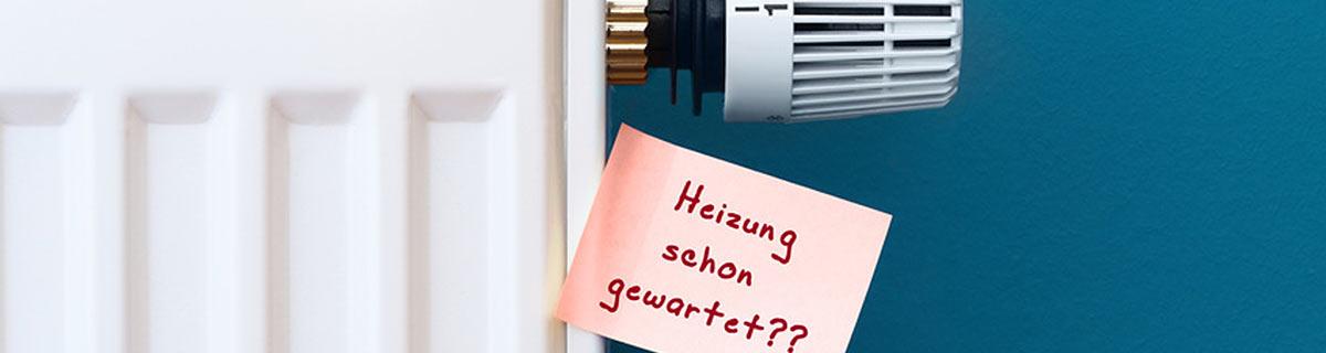 Heizungswartung Schwich Gmbh Heizung Und Sanitar Rund Um Luneburg